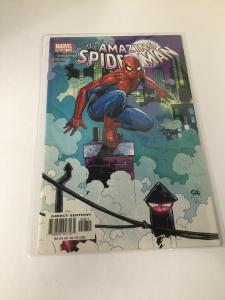 Amazing Spider-Man 489 NM Near Mint Marvel