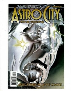 12 Comics Astro City 4 18 19 20 21 22 Local Heroes 1 2 3 4 5 Special 1 GK51