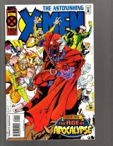 12 Marvel Comics The Astonishing X-Men Deluxe #1 2 3 4 #1 2 3 #1 3 4 5 6  EK22