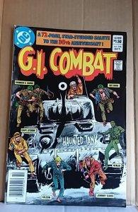 G.I. Combat #246 (1982)