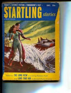 Startling Stories-Pulp-12/1952-Judith Merril-Fletcher Pratt