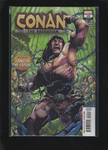 Conan #19 (2020)