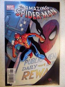 The Amazing Spider-Man #487