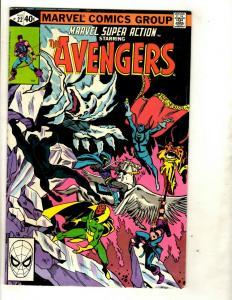 9 Marvel Comics Avengers 22 34 36 Strange Tales 182 13 14 18 M Tales 15 206 DS1