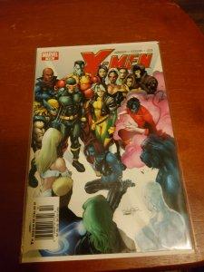 X-Men #174 (2005)