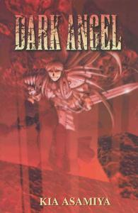 Dark Angel (4th series) #24 VF/NM; CPM | save on shipping - details inside