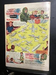 Walt Disney's Comics & Stories #174 (1955) Affordable grade, Carl barks ...