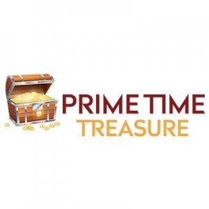 Prime Time Treasure