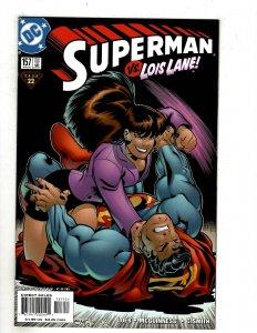 Superman  #157 OF22