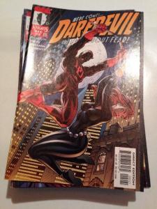 Daredevil 29 Book Near Mint Lot Set Run Smith Bendis 2-6 8-13 Plus More