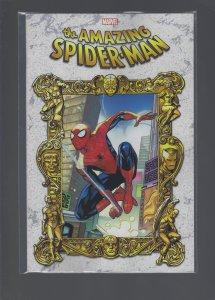 Amazing Spider-Man #59 Variant