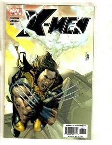 12 X-Men Marvel Comics # 168 169 170 171 172 173 174 175 176 177 178 179 RP2