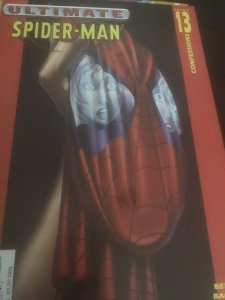 Marvel Ultimate Spider-Man #13 Mint