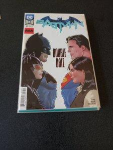 Batman #74 (2018)