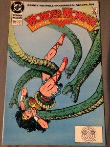 Wonder Woman #38 DC Comics NM (1990)