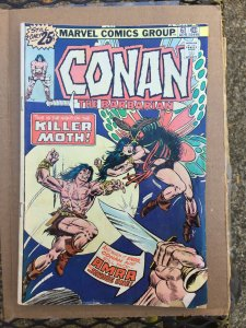 Conan #61