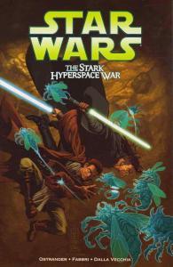 Star Wars (Dark Horse) TPB #8 VF/NM; Dark Horse | save on shipping - details ins