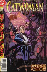 CATWOMAN 21ST CENTURY COLLECTION 25 Different Comics,