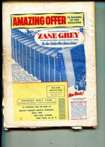 Super Science Stories-Pulp-8/1951-John Jakes-James MacIntosh