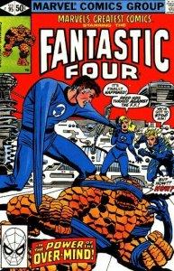 Marvel's Greatest Comics #95 VF; Marvel | save on shipping - details inside