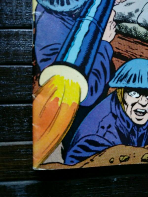 SUPERMAN #161 DC COMIC CLASSIC SO MUCH FUN 2ND PRINT VARIANT (1987 - 1963)