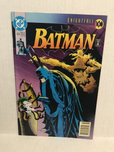 Batman (IT) #51-52  Unlimited Combined Shipping On all Items In Our Store!!