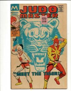 12 Comics Judo Master Tiger #11 96 98 PSI Force #5 10 11 12 13 14 DP7 E-Man+ WS8