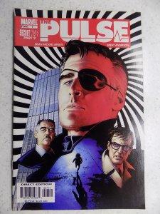 PULSE # 7
