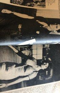 Screen Stories April 1962-Sophia,Warren,Doris&Rock! C all my mags!Combine!