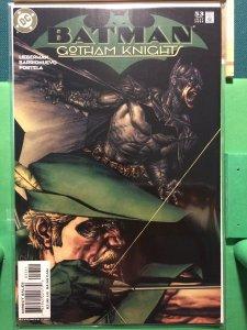 Batman Gotham Knights #53