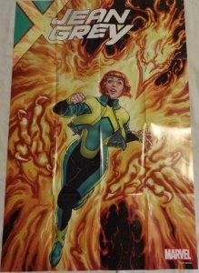 JEAN GRAY Promo Poster, 24 x 36, 2017, MARVEL, Unused more in our store 159