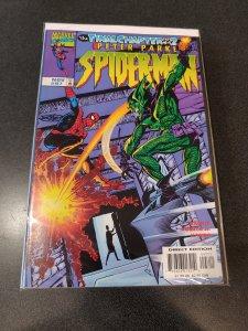 Spider-Man #97 (1998)