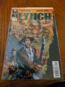 Lynch #1 (1997)