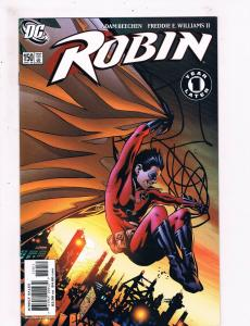 Robin # 150 VF DC Comic Books Batman Gotham City Tim Drake Awesome Issue!!!! SW4