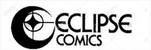 100 ECLIPSE COMIC BOOKS wholesale lot collection GREAT DEAL! bulk set