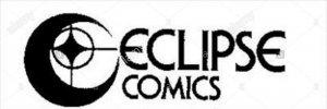 100 ECLIPSE COMIC BOOKS wholesale lot collection GREAT DEAL! grab bag bulk set