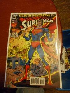 Superman #90 (1994)