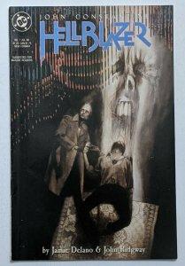 Hellblazer #7 (Jul 1988, DC) VF- 7.5
