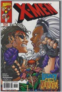 X-Men #79 (1998)