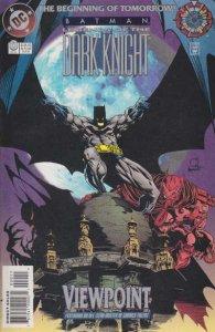 Batman: Legends of the Dark Knight #0, NM (Stock photo)