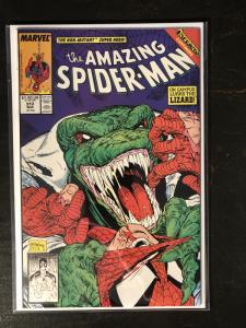 Amazing Spider-Man #313 - Todd McFarlane Run, NM Range