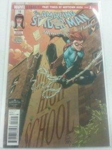 Amazing Spider-Man Renew Your Vows #16 | NM | Marvel Comics 2018 NW138