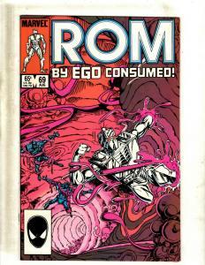 11 Comics ROM 69 70 71 72 73 Annual 1 Wonder Woman 24 25 27 102 287 HJ8
