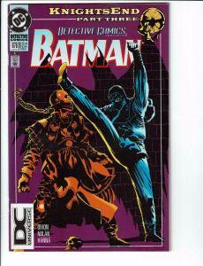 4 Batman DC Comic Books #0 12 39 676 Detective Comics Catwoman Dark Victory J107