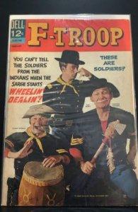 F-Troop #3