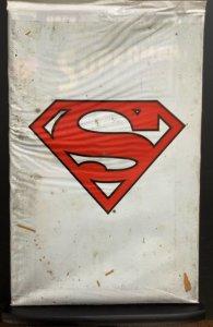 Superman () #500 (2006)