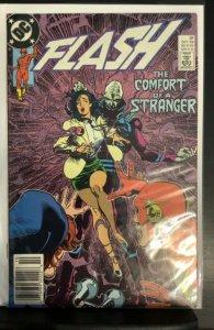 The Flash #31 (1989)