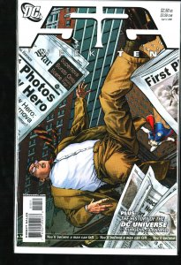 52 #10 (2006)