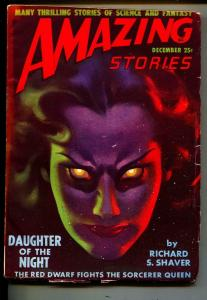 Thrilling Wonder Stories-Pulp-12/1948-Rog Phillips-Malcolm Smith