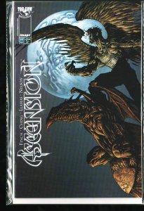 Ascension #10 (1998)